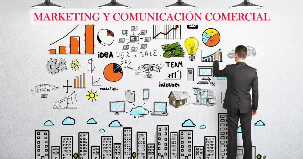 10 tendencias en comunicación comercial para 2021