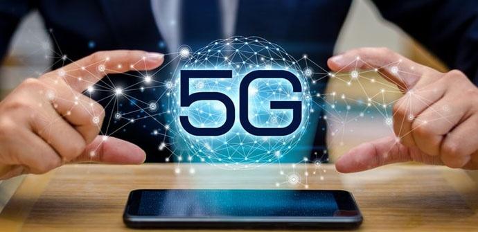 Las ventajas que traerá el 5G